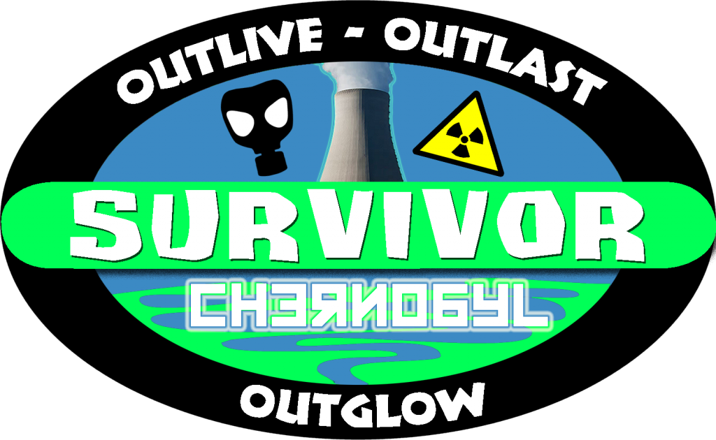 Survivor Chernobyl01