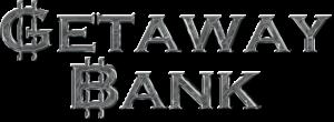 Getaway Bank01