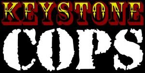 Keystone Cops01